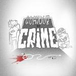 Quatuor du Crime